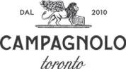 CAMPAGNOLO_logo_black