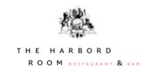 HarbordRoom